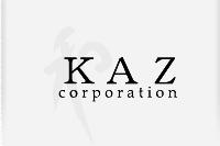 kaz corporation